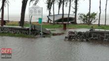 Après les passages des cyclones Gelena et Joanina à Rodrigues : deux projets lancés