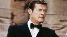 Décès de l'acteur Roger Moore à l'âge de 89 ans
