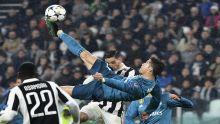 Le Real annonce le départ de Ronaldo à la Juve : «J'ai demandé au club d'accepter mon transfert», dit CR7