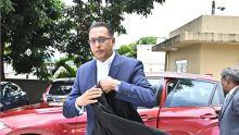 Bhadain : «Mo panse ki pou ena bann developma dan le zer a venir lor Yogida Sawmynaden»