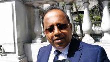 «Bypass» à Anse-la-Raie : Rughoobur donne la réplique à Adrien Duval et affirme qu'il ne démissionnera pas