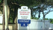 Piton/Rivière-du-Rempart : possible partielle avant fin août