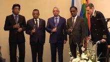 Chagos – « Le vote de la Russie en faveur de Maurice n'est pas une surprise »