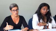 Children's Bill : le Kolektif Drwa Imin réclame que l'âge légal du mariage soit fixé à 18 ans