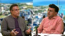Législatives 2019 : les promesses électorales sont-elles fiables ?