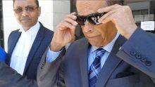 SAJ sur la Private Prosecution de Trilochun : «Mo pa avoka mwa, mo accusé»