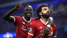 Ligue des champions  : Liverpool v Paris SG, une affiche tout feu tout flamme