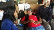Salim Muthy : «Le gouvernement fuit devant ses responsabilités»