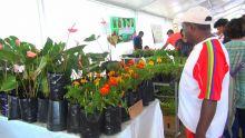 Salon de l'Agriculture : la journée de dimanche en images