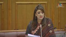 Sandhya Boygah : «Certains qualifient ce Budget d'électoraliste… il doit l'être »