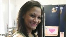 Une Mauricienne tuée en France