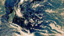 Météo : un fort anticyclone s'approche de notre région