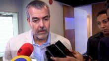 Polémique sur la vente des billets des JIOI : «Nous n'avons pas créé le marché noir», indique le CEO du COJI