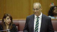Assemblée nationale : Mahen Seeruttun en retard pour répondre à la PNQ