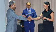 Secteur financier : les autorités mauriciennes se préparent pour la réunion plénière