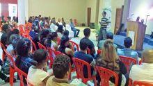 3rd seminar by NINE