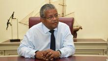 Visite officielle : le nouveau président seychellois à Maurice du 29 novembre au 2 décembre