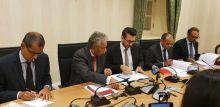 Budget 2018-19 – Shakeel Mohamed : «Notre souveraineté n'est pas à vendre»