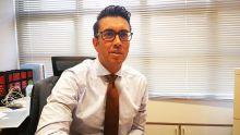 Licenciés de la MSC : Me Shakeel Mohamed au Privy Council