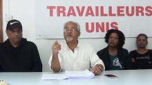 Lois du travail : la FTU réclame une révision du Worker's Rights Bill et l'Employment Relations (Amendment) Bill