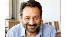 Shekhar Kapur au SVICC : «Nous avons vu trois baleines...»