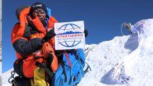 Nouveau record mondial : 24e Everest pour un Népalais qui se dit «fier et heureux»