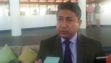 Mauritius Telecom : un service de Money Mobile prochainement opérationnel à Maurice