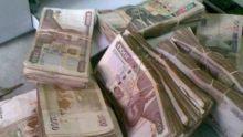 Offshore : Maurice disposé à rapatrier des milliards de shillings «cachés» par des Kenyans