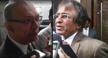 Etienne Sinatambou : «On exagère la portée des propos de Showkutally Soodhun»