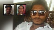 Anish retrouvé mort à Lallmatie : son frère rejette la thèse d'un hit-and-run