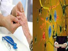 Parkinson: comment faire face à maladie ?