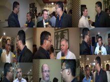 Spécial Air Mauritius Maiden Cup 2018 : entretien avec des jockeys et entraîneurs