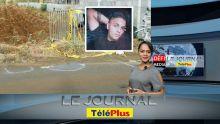 JT – Triolet : Une mère pleure la mort de son fils tué dans un terrible accident de la route