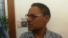 Plaisance : Rashid Imrith dénonce une «politique d'apartheid» à l'aéroport