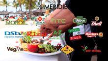 Alimé Difé-BBQ Summer Competition : revivez les temps forts de la finale