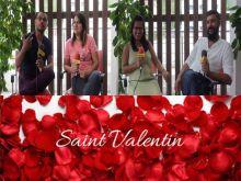 Flash back souvenirs des couples unis par Radio Plus