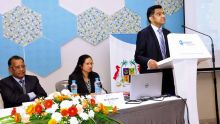 Entrepreneurship: 10-year Master Plan:: A game-changer for ambitious SMEs