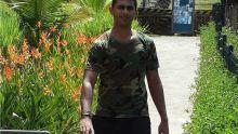 Quartier-Militaire : sortie de route fatale pour le soldat Shafeez Auhammud