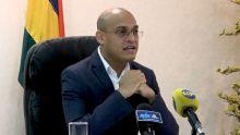 Virulente sortie du ministre du Travail contre le patronat: «Arrêtez la démagogie»