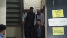 Propos controversés : Showkutally Soodhun autorisé à partir après trois heures d'interrogatoire