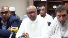Financement de l'Arabie saoudite : une délégation saoudienne attendue à Maurice dans dix jours