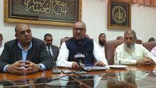 Hadj : Maurice pourrait obtenir 3 000 visas l'année prochaine