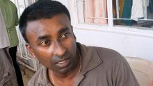 Décès du caporal Cowlessur : «Il était un bon vivant. Il travaillait dur », confie son frère