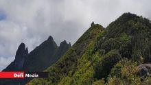 Montagne Le Chat et La Souris : une ascension grisante mais très dangereuse