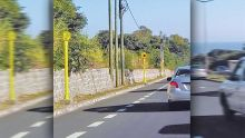 53 speed cameras to be reviewed