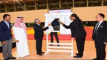 Côte-d'Or : le PM annonce que le GM travaille sur un business model afin que le complexe sportif puisse générer des revenus