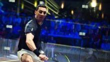 Squash : Xavier Koenig est décédé