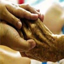 A qui sont destinés les soins palliatifs ?