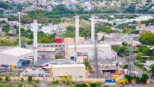 La PNQ axée sur les allégations de corruption autour du projet de réaménagement à la centrale St-Louis