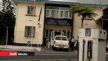 Eau-Coulée : appel à témoins pour retrouver un sexagénaire porté manquant